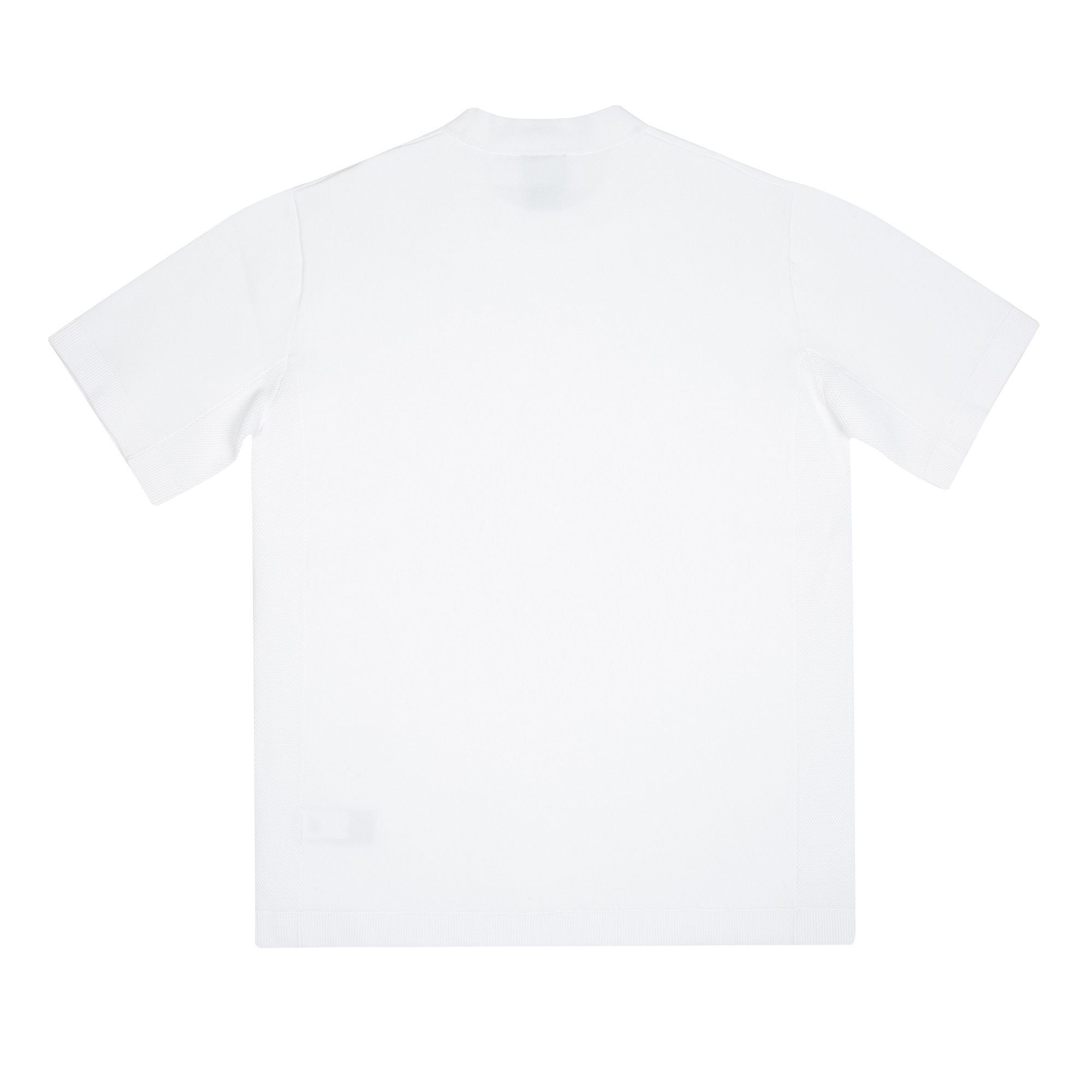 The North Face Engineered Knit Tee