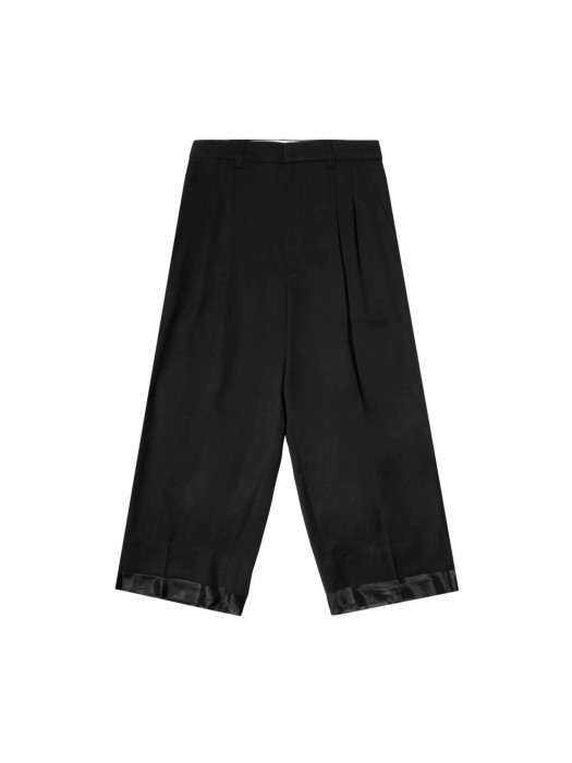 Ader Error TR04 Trousers